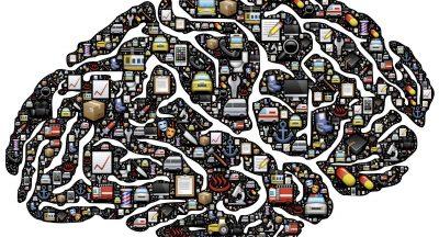 E' possibile avere il controllo dei propri pensieri?